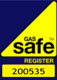 K.A.M Heating Gas Safe Register Number